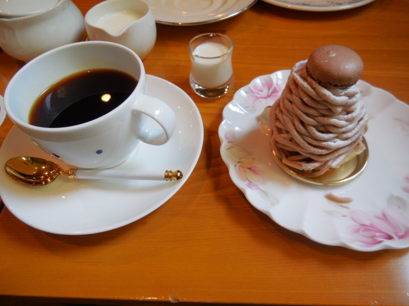 f:id:sasameyuki47:20151106135527j:image:w360