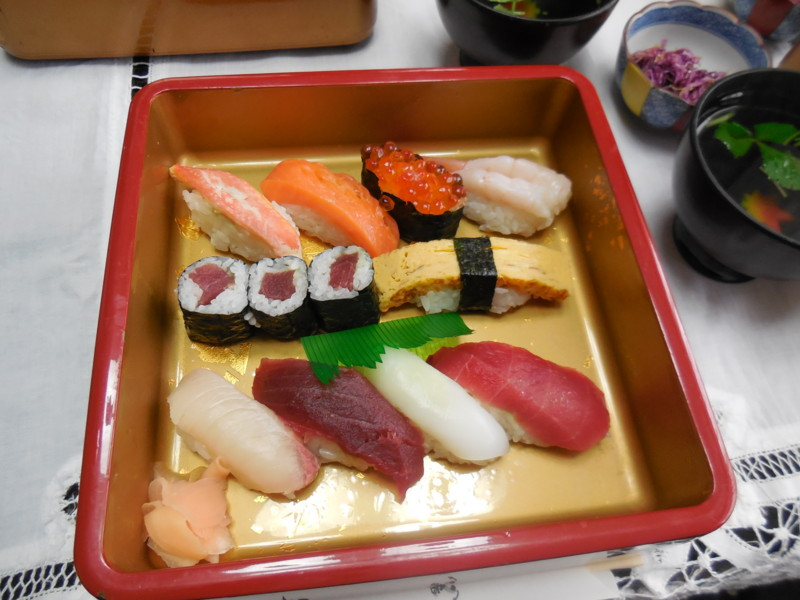 f:id:sasameyuki47:20151119122921j:image:w360