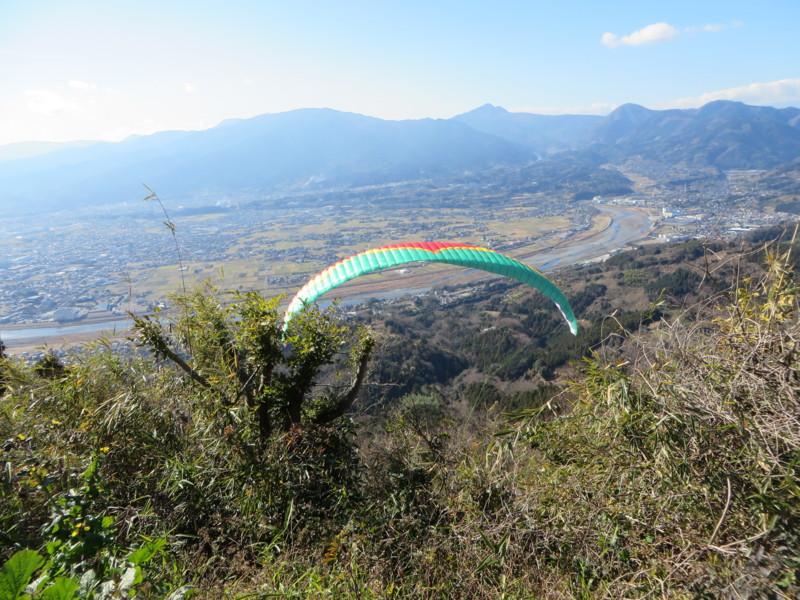 f:id:sasameyuki47:20160110111745j:image:w360