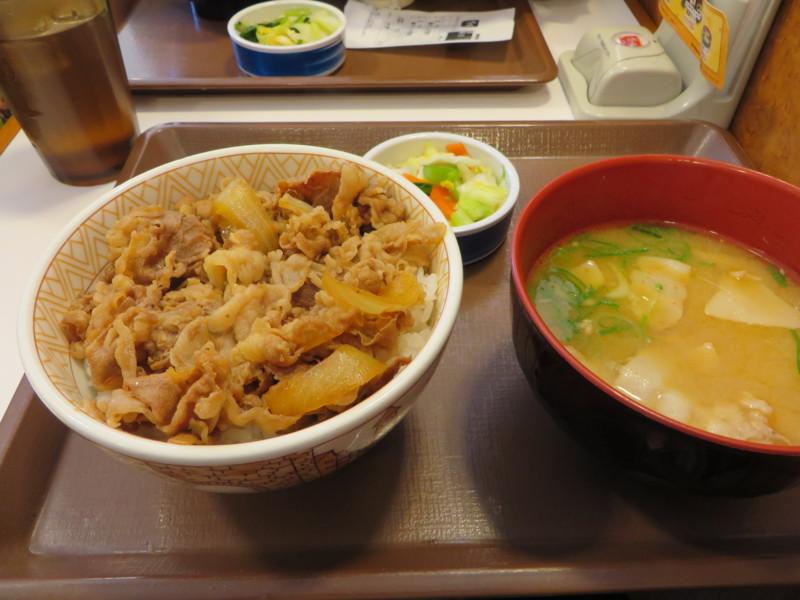 f:id:sasameyuki47:20160110120904j:image:w360