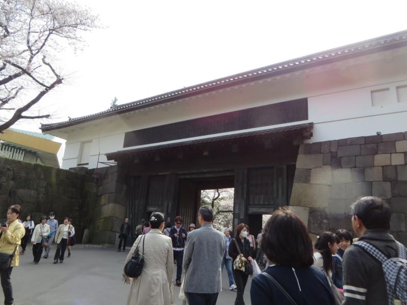 f:id:sasameyuki47:20160331141652j:image:w360