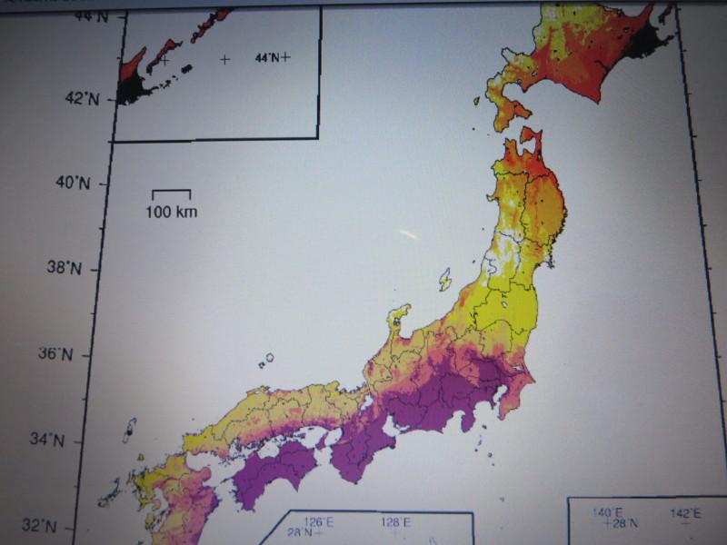 f:id:sasameyuki47:20160610231040j:image:w360:left