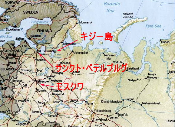 f:id:sasameyuki47:20160706224610j:image:w460