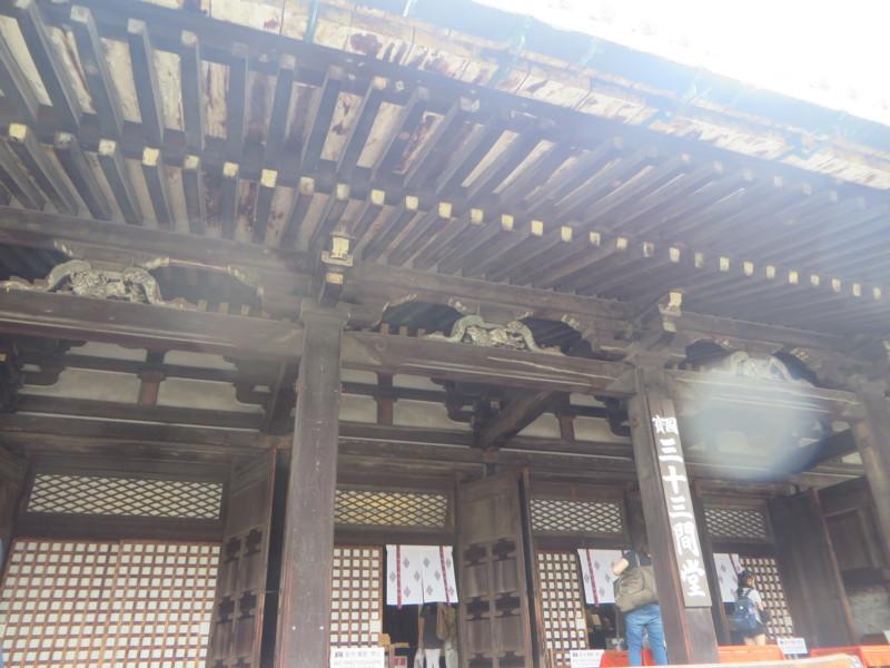 f:id:sasameyuki47:20160726132658j:image:w360