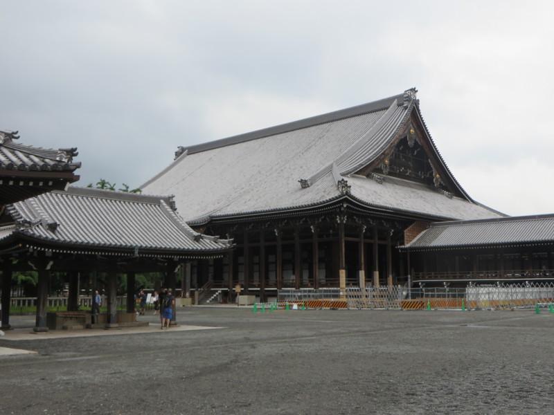 f:id:sasameyuki47:20160726141215j:image:w360