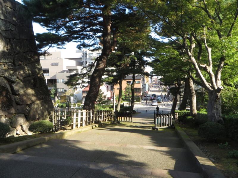 f:id:sasameyuki47:20161007080722j:image:w360