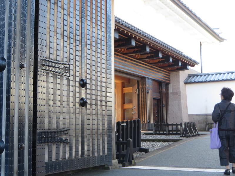 f:id:sasameyuki47:20161007081415j:image:w360
