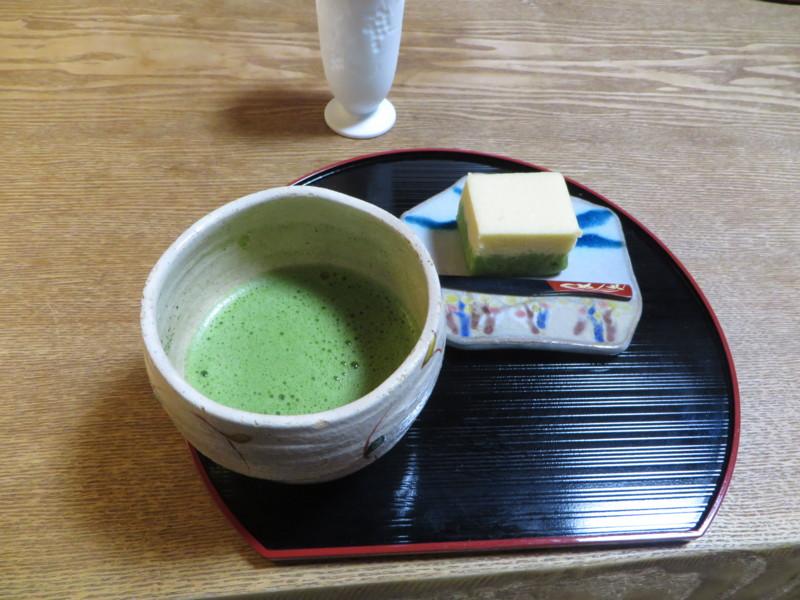 f:id:sasameyuki47:20161007143354j:image:w360