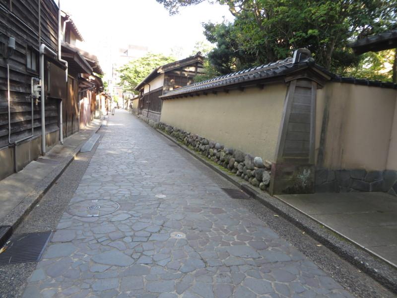 f:id:sasameyuki47:20161007150148j:image:w640