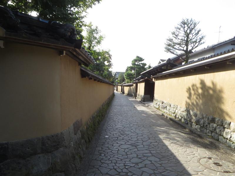 f:id:sasameyuki47:20161007150359j:image:w640
