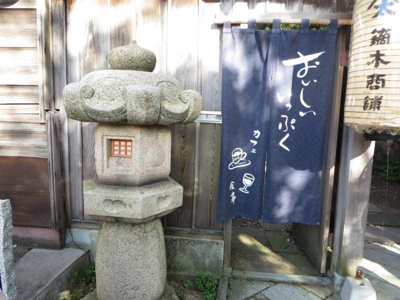 f:id:sasameyuki47:20161007150508j:image:w360