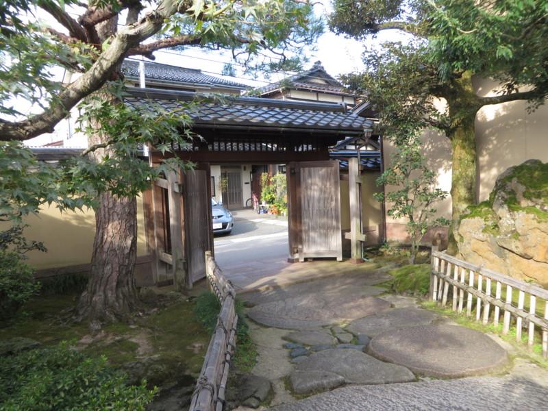 f:id:sasameyuki47:20161007151754j:image:w360