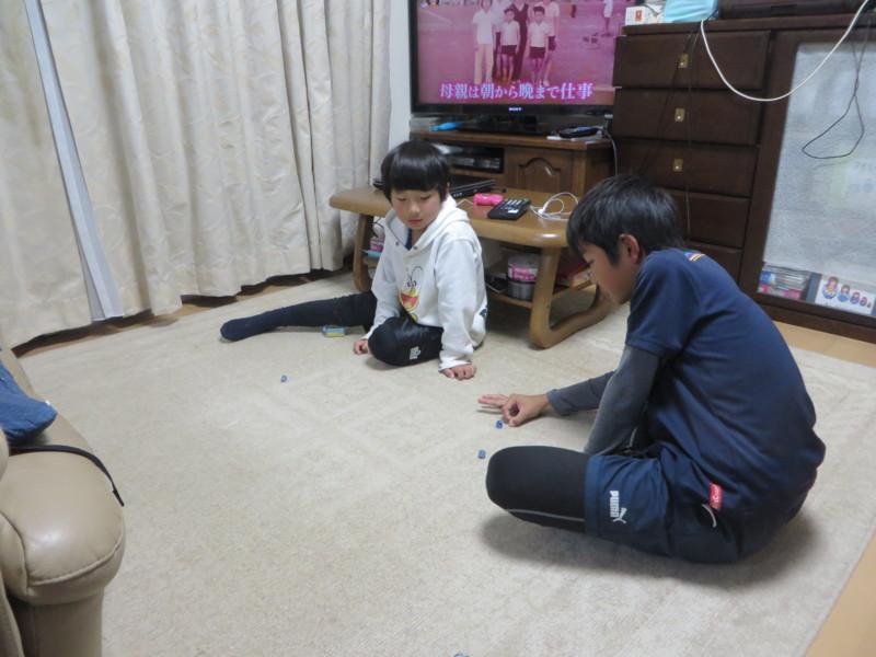 f:id:sasameyuki47:20161229202203j:image:w360