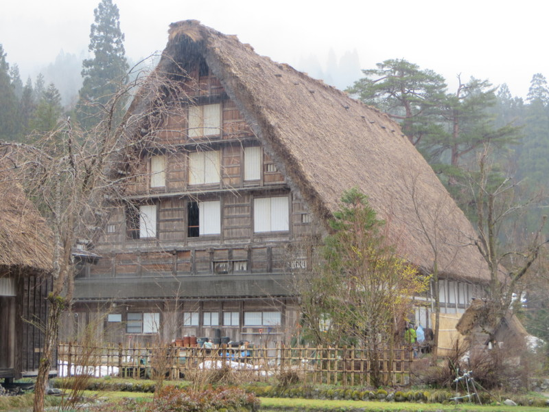 f:id:sasameyuki47:20170411111547j:image:w640