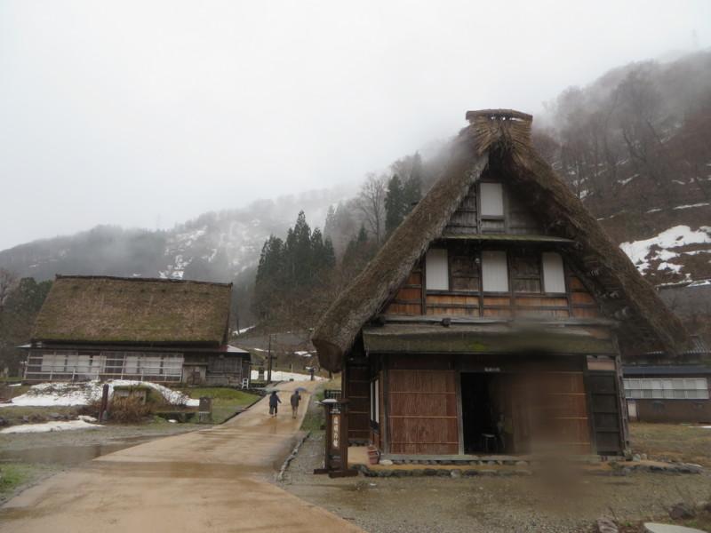 f:id:sasameyuki47:20170411122346j:image:w640