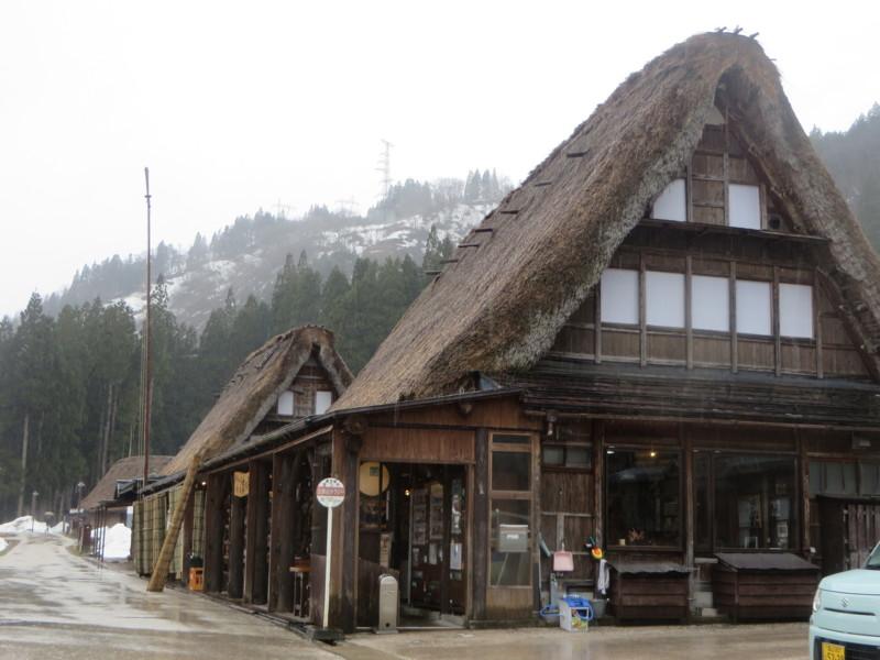 f:id:sasameyuki47:20170411130405j:image:w640