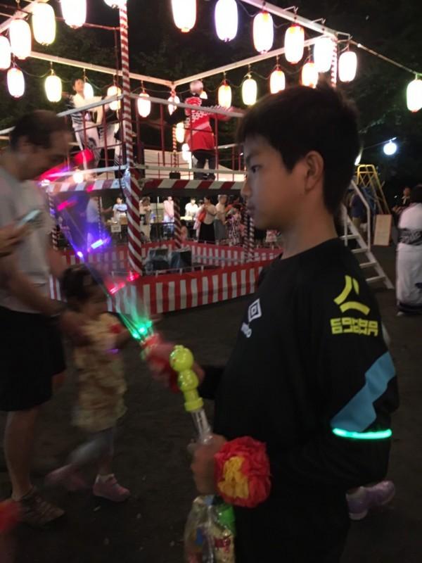 f:id:sasameyuki47:20170819184312j:image:w360:right