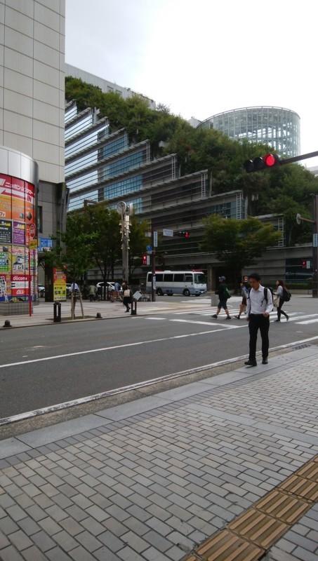 f:id:sasameyuki47:20171022100134j:image:w300