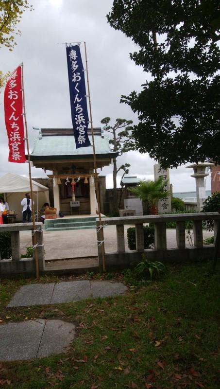 f:id:sasameyuki47:20171022123825j:image:w300
