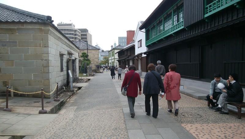 f:id:sasameyuki47:20181107201244j:image:w500