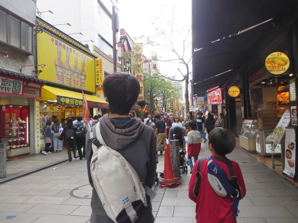f:id:sasameyuki47:20190502105802j:plain