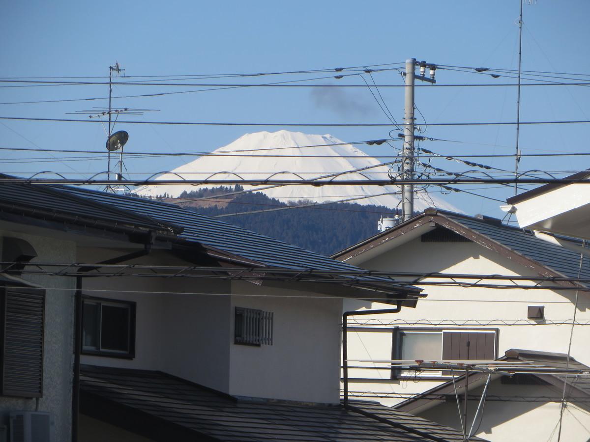 f:id:sasameyuki47:20210125093735j:plain