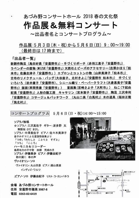 f:id:sasanaki337:20180502212853j:plain
