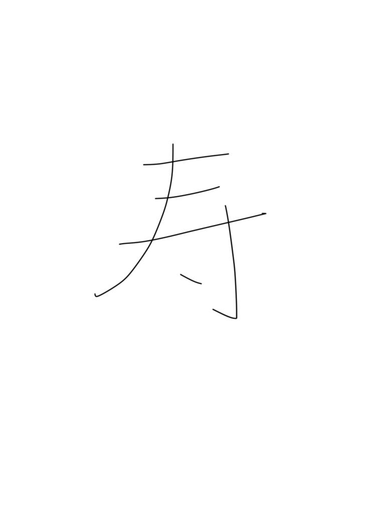 f:id:sasanakko:20170215234412p:plain