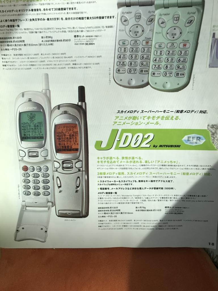 f:id:sasanakko:20170312215449j:plain