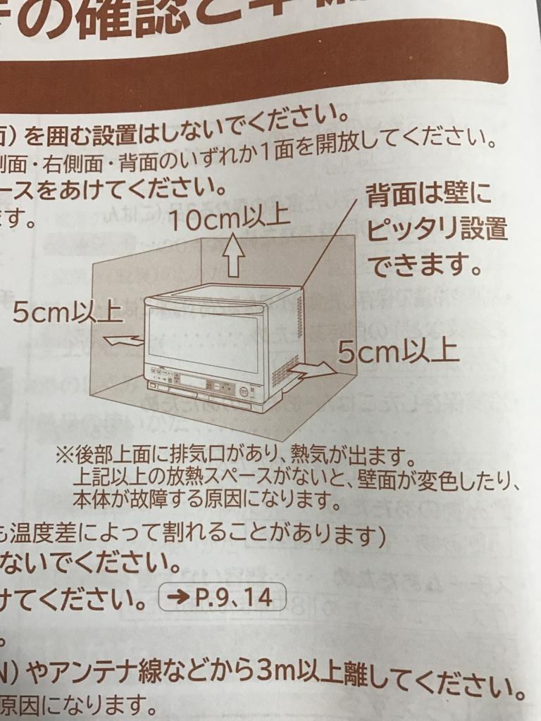 f:id:sasanakko:20170319131621j:plain