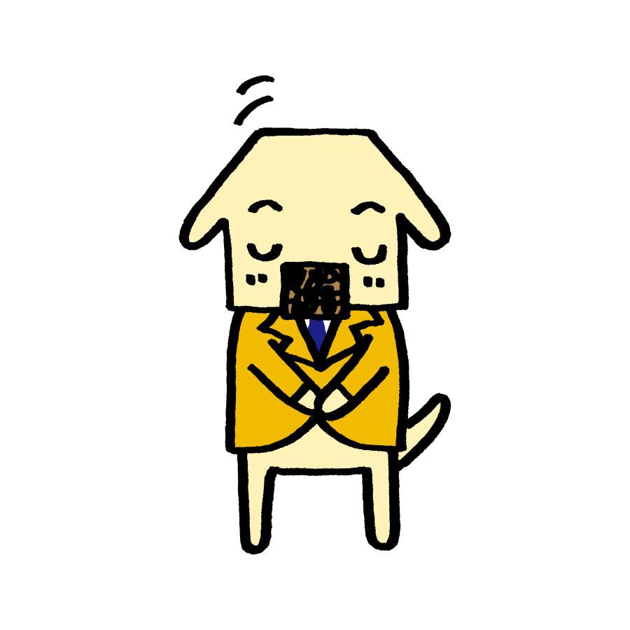 f:id:sasasasatsuki:20170709113343j:plain