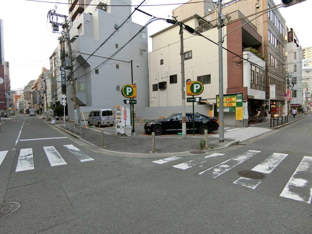 f:id:sasasasatsuki:20170720185656j:plain