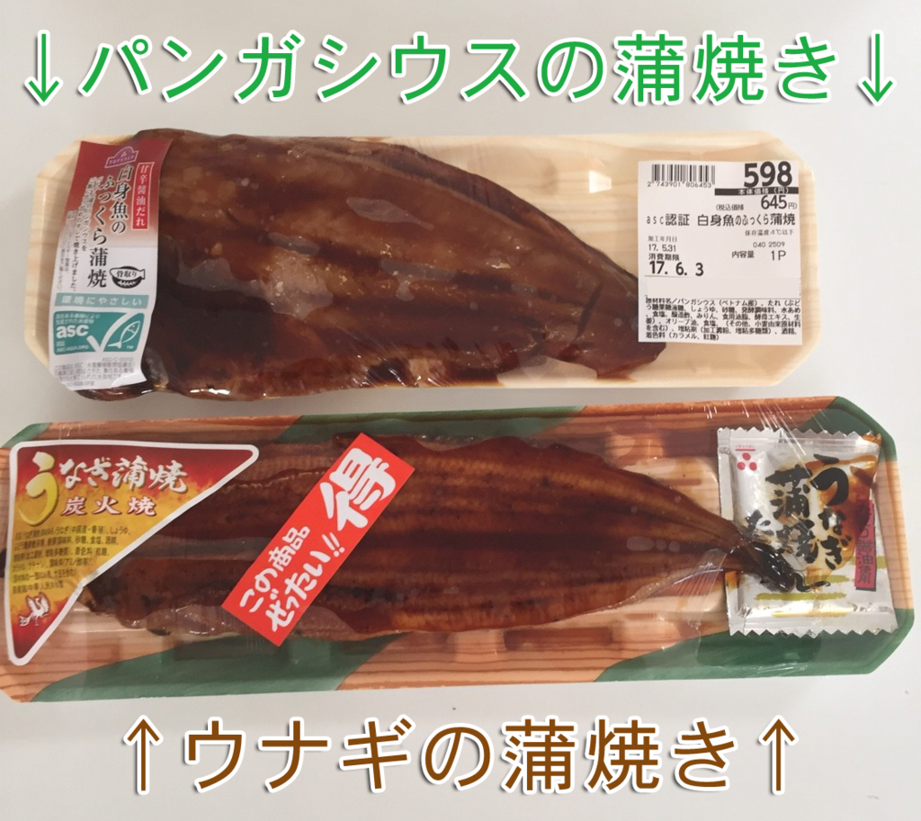 f:id:sasasasatsuki:20170731170955p:plain