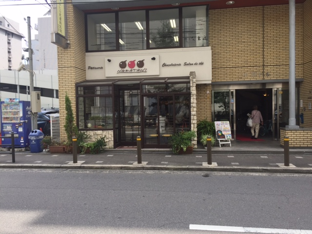 f:id:sasasasatsuki:20170805153130j:plain