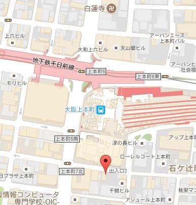 f:id:sasasasatsuki:20170805153147p:plain