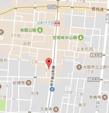 f:id:sasasasatsuki:20170806181724p:plain