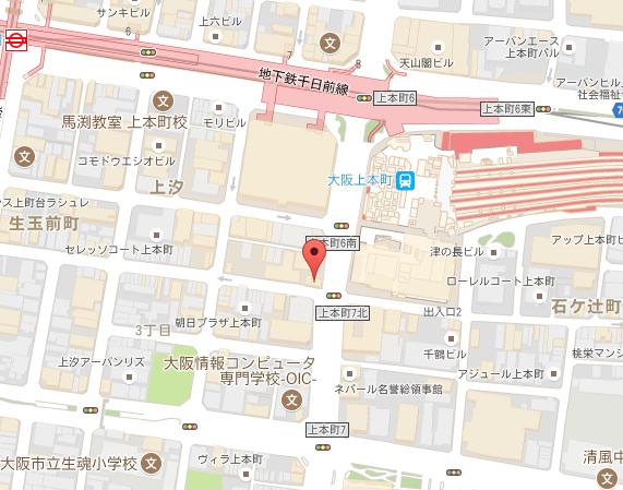 f:id:sasasasatsuki:20170826150117p:plain
