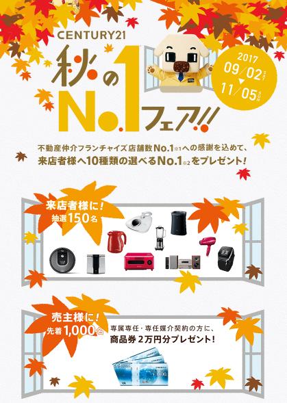 f:id:sasasasatsuki:20170829133943p:plain