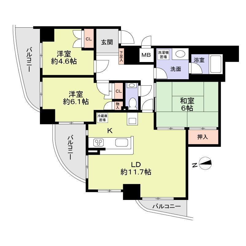 f:id:sasasasatsuki:20180424111042j:plain