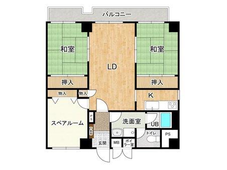 f:id:sasasasatsuki:20180717183550j:plain