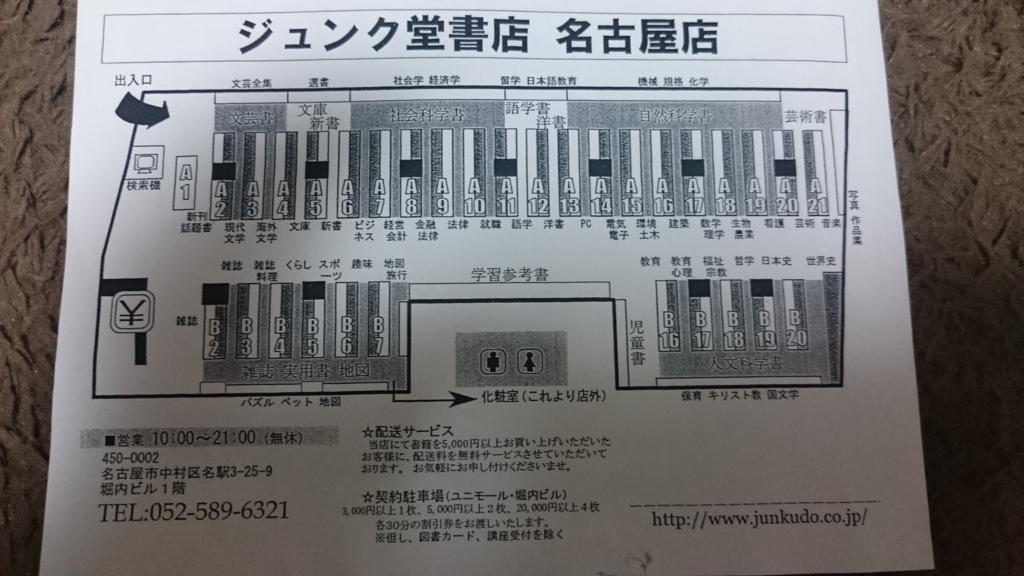 f:id:sasashi:20160405222941j:plain