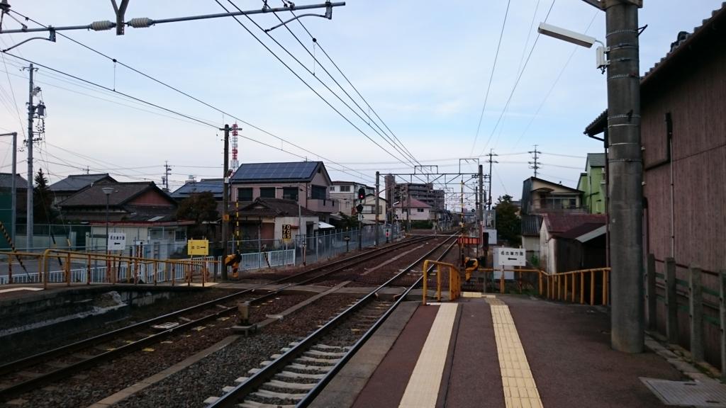 f:id:sasashi:20170227232845j:plain