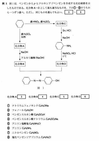 f:id:sasashi:20180116004312p:plain