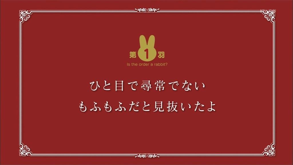 f:id:sasatanwwwww:20161221184123j:image