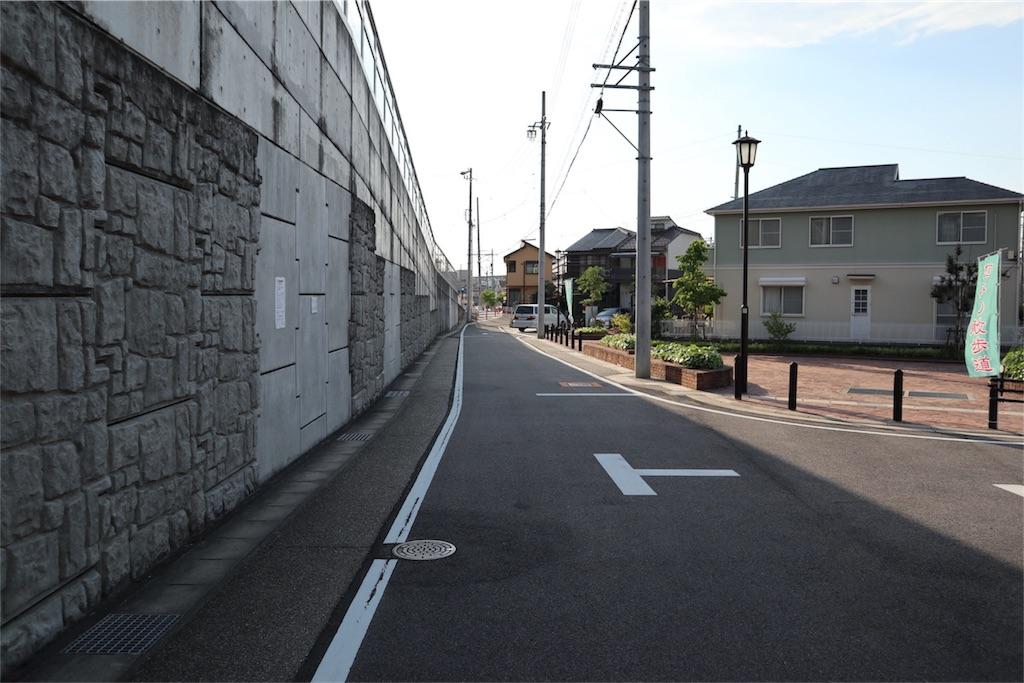 f:id:sasatoshi727:20180505023204j:image