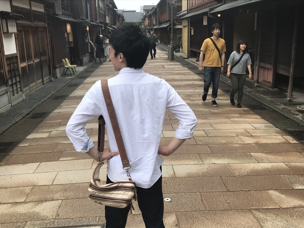 f:id:sasatoshi727:20180612173951j:plain