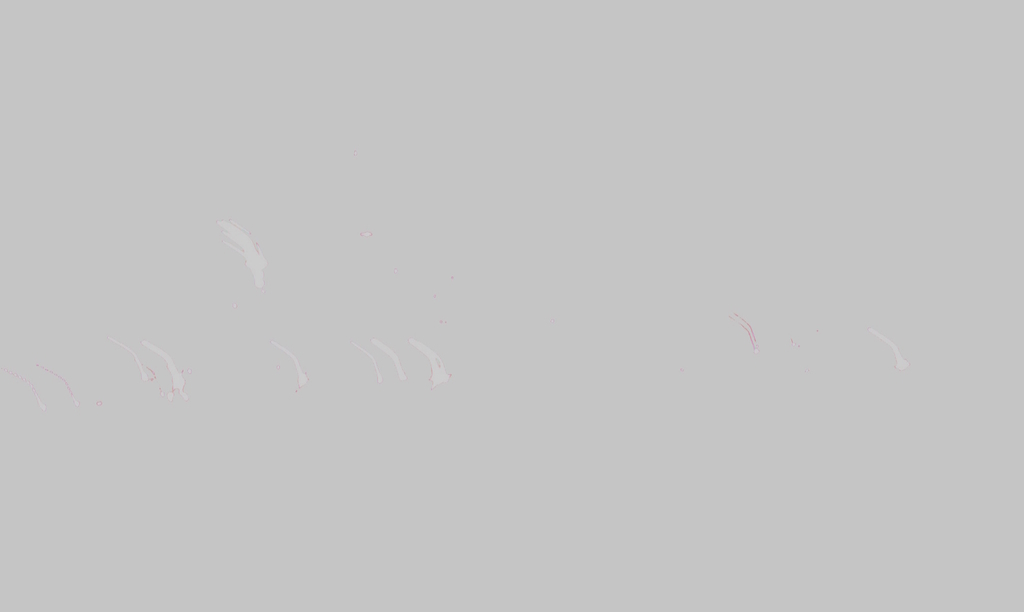f:id:sasaworks1990:20181119235551j:plain