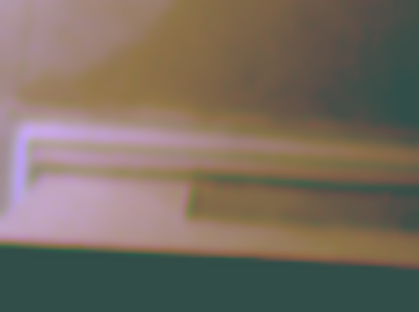 f:id:sasaworks1990:20190909225112p:plain