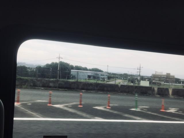 f:id:sasaworks1990:20191004001110j:plain