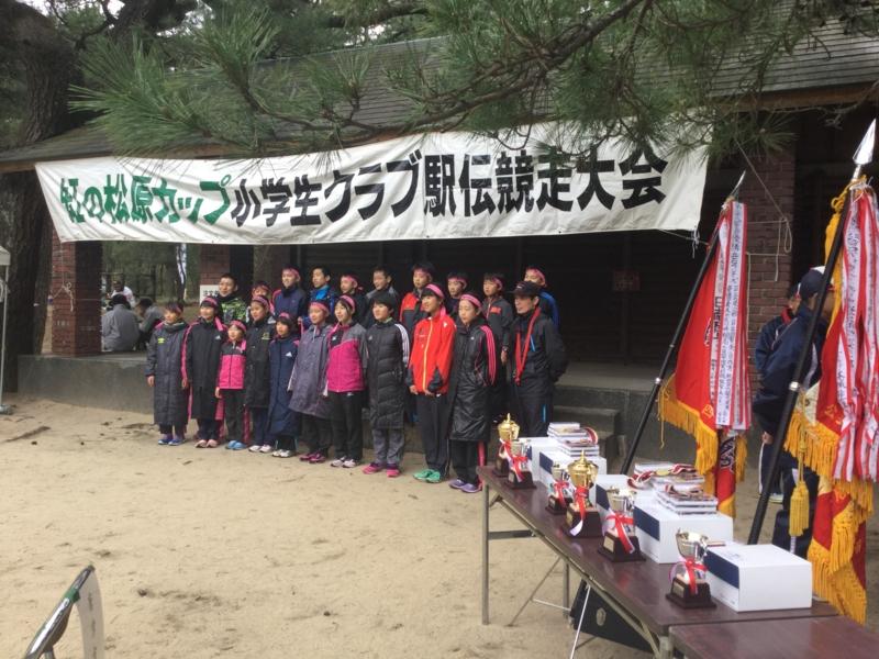 f:id:sasayama-0713:20170326114204j:image